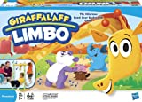 Elefun And Friends Giraffalaff Limbo Game