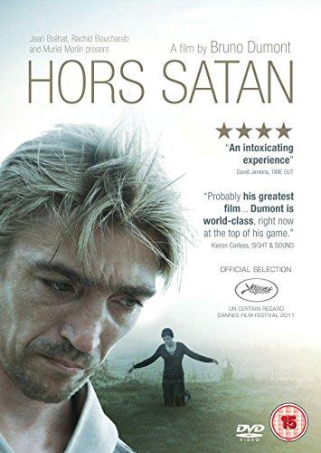 Hors Satan [DVD] [Edizione: Regno Unito]