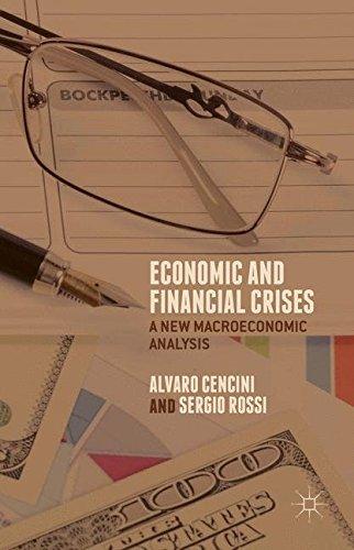 economic-and-financial-crises-a-new-macroeconomic-analysis