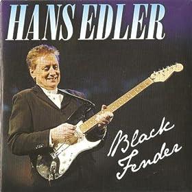 Black Fender (Radio Version)