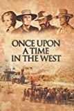 Movie - Once Upon A Time In The West