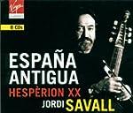 1975-1983 Espana Antigua Can