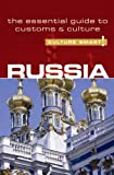 img - for Russia - Culture Smart!: The Essential Guide to Customs & Culture book / textbook / text book