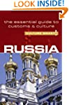 Russia - Culture Smart!: The Essentia...