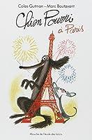 Chien Pourri à Paris © Amazon