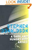 A Dark and Hungry God Arises: The Gap Sequence: 2: v. 2
