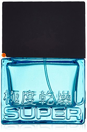 superdry-neon-blue-cologne-40ml-pack-of-1-x-40-ml