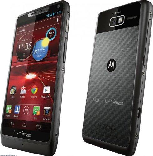 motorola-droid-razr-m-xt907-4g-lte-android-smartphone-phone-verizon-black-8gb
