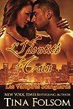 L'Identite de Cain (Les Vampires Scanguards) (French Edition)