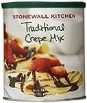 Stonewall Kitchen Traditional Crepe M...