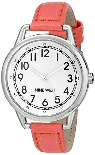 nine-west-nw-1699wtco-orologio-da-polso-da-donna-cinturino-in-pelle-colore-rosa