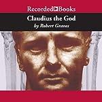 Claudius the God | Robert Graves