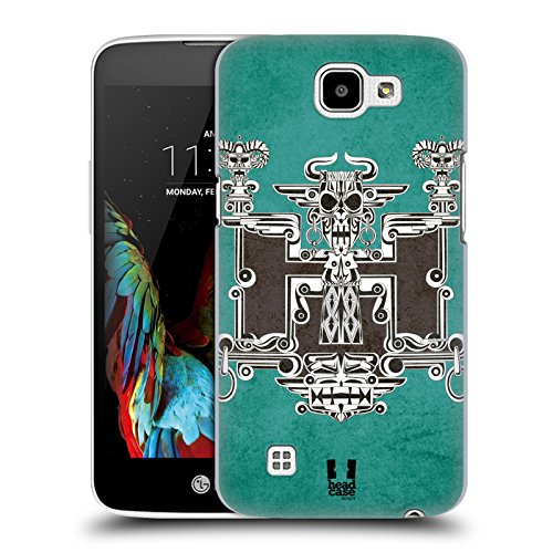 head-case-designs-tribu-xingu-tribu-cover-retro-rigida-per-lg-k4