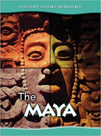 The Maya (History Opens Windows)