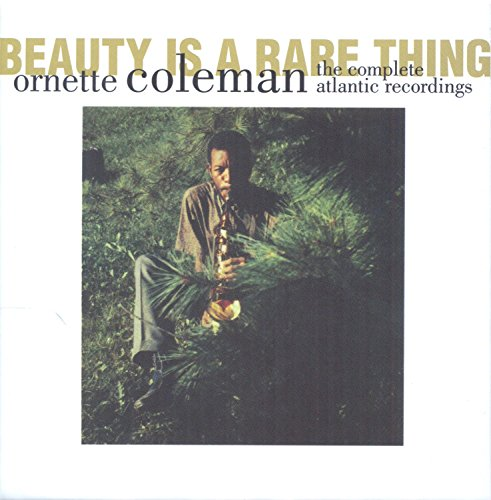 beauty-is-a-rare-thing-the-complete-atlantic-rec