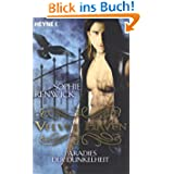 Velvet Haven - Paradies der Dunkelheit: Roman
