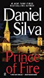 Prince of Fire (Gabriel Allon Novels)