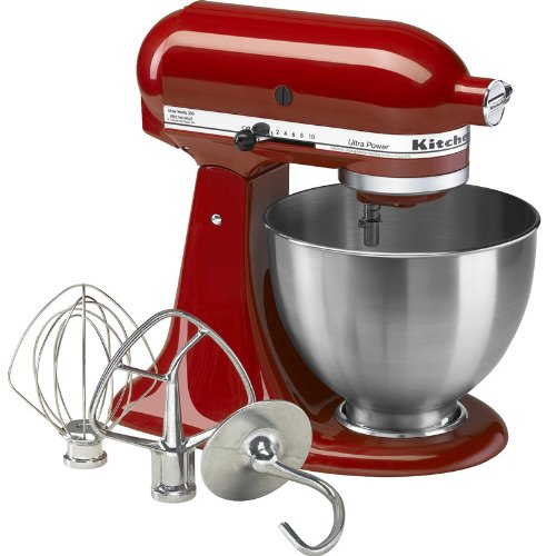 Kitchen Mixers For Sale: 301 Moved Permanently