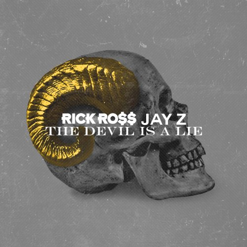 The Devil Is A Lie [feat. JAY Z] [Clean] (Devil Is A Lie compare prices)