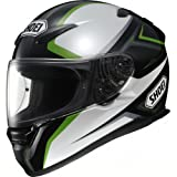 Shoei Chroma RF-1100 Sports Bike Motorcycle Helmet &#8211; TC-4 / Medium