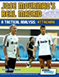 Jose Mourinho's Real Madrid - A Tacti...