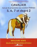 CAVALIER 5 à 7 et