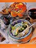 img - for Los chiles rellenos en Mexico. Antologia de recetas (English and Spanish Edition) book / textbook / text book
