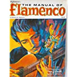 flamenco Rightmire s The Manual of Flamenco Paperback flamenco