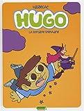 """Afficher """"Hugo n°  2<br /> La SorciÃ′re grenadine"""""""