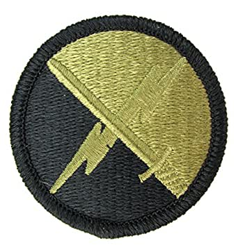 amazoncom 1st information operations command ocp patch