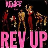 Rev Up