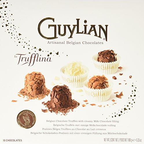 guylian-trufflina-assortment-of-16-belgian-chocolates-with-milk-chocolate-truffle-filling