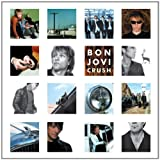 Bon Jovi Crush: Special Edition