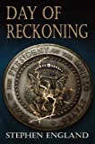 img - for Day of Reckoning (Shadow Warriors) book / textbook / text book