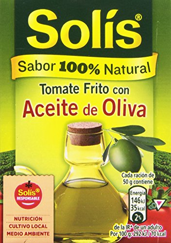 solis-tomate-frito-aceite-de-oliva-combi-400-g