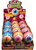 Cyclops Monster Auge Menge:85g