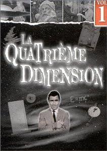 La Quatrième dimension - Vol.1