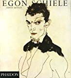 The art of Egon Schiele