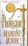 Madeline Hunter The Protector