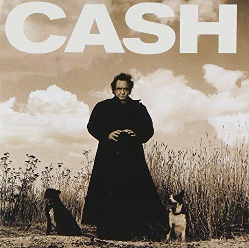 American Recordings by American (2007-07-10)