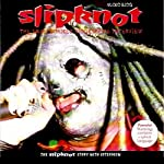 Slipnot: A Rockview Audiobiography | Pete Bruen,Joe Jacks,Jean Hans