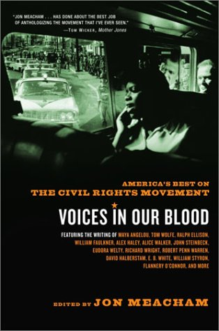 Voices in Our Blood: America
