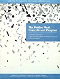 img - for The Festive Meal Commitment Program book / textbook / text book