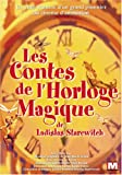 echange, troc Les Contes de l'horloge magique