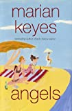 Angels (0060008024) by Marian Keyes
