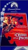 echange, troc L'Ombre et la proie [VHS]