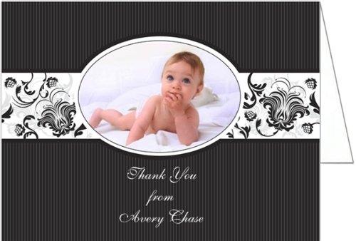 Organic Baby Book