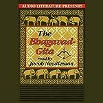 The Bhagavad Gita |  Phoenix Books,Barbara Stoler-Miller (translator)