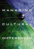 Managing Cultural Differences, Fifth Edition: leadership strategies for a new world of business
