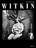 Joel-Peter Witkin: A Retrospective (1881616207) by Celant, Germano